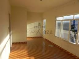 Título do anúncio: 23142 Casa / Sobrado - Bosque dos Eucaliptos - Locação