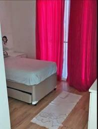 ; Casa belíssima localizada em Mosqueiro