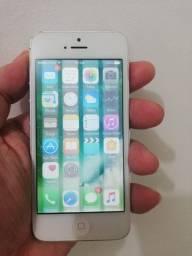Título do anúncio: Iphone 5 Leia a Descrição.