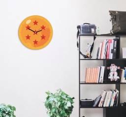 Relógios de paredes