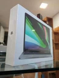 Título do anúncio: Macbook Pro Chip M1 256 Gb - Lacrados /12x no cartão/Nota Fiscal/Garantia/Loja Física.