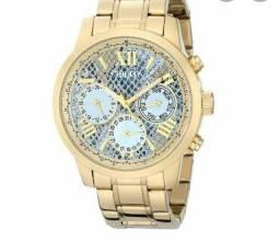 Relógio Guess original na Caixa