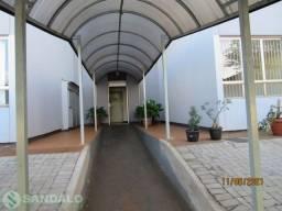 LOCAÇÃO | Apartamento, com 3 quartos em CHACARA PAULISTA, MARINGA