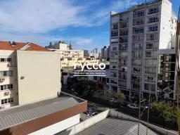 Ótimo imóvel á venda, apartamento de 02 dormitórios no Bairro Farroupilha
