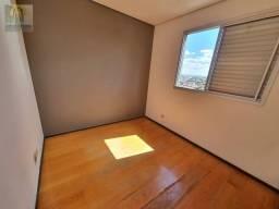Título do anúncio: Apartamento Kitchenette/Studio em Centro - Londrina
