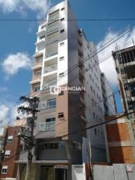 Apartamento 1 dormitórios para alugar Nossa Senhora Medianeira Santa Maria/RS