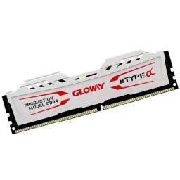 Memória DDR4 8Gb