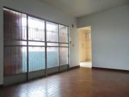 Apartamento para aluguel, 3 quartos, 2 vagas, SIDIL - Divinópolis/MG