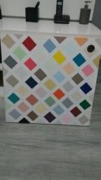 Consultoria e venda de formulações Fulget micro cimento tintas etc.
