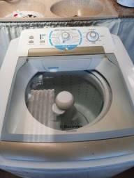 Maquina de lavar Electrolux 12 kilos em ótimo estado