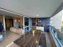 Colina A Top Vista Mar 165m 4/4 3 suites Varanda Gourmet 3 Vagas Oportunidade