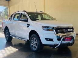 Ford - Ranger XLS diesel