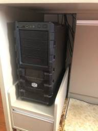 Computador maravilhoso - venda por motivo de mudança !!!
