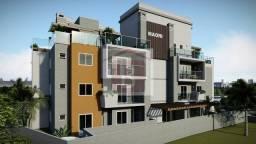 Título do anúncio: Apartamento à venda no bairro Balneário Flamingo - Matinhos/PR