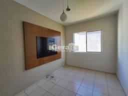 Apartamento para aluguel, 3 quartos, 1 vaga, SANTA CRUZ - Divinópolis/MG