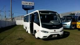 Mp Senior Vw 9150 - 2011