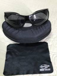Óculos Mormai (Novo)