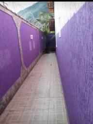 Casa 3 quartos em São José do Imbassai -Maricá