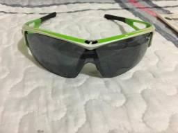 Óculos Tifosi