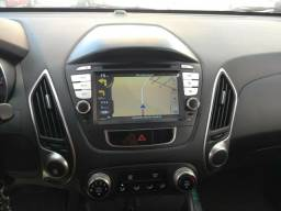Ix35 2012 aut - 2012