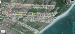 Terreno 15x30 Condominio Sauaçuhy - Ipioca