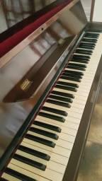Piano Feldman
