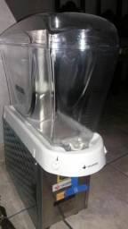 Maquina de suco 220w