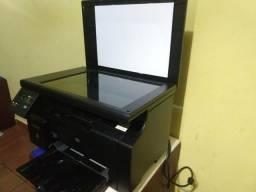 Impressora HP Laserjer M1132