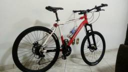 Bicicleta Schwinn MESA DISC 26