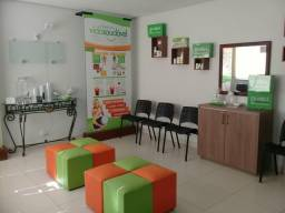 Espaço Herbalife Vida Saudável Evs
