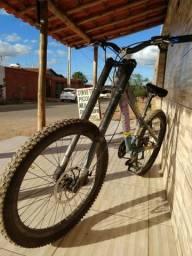 Bike vinyx toda Shimano
