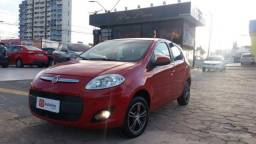 FIAT PALIO 2013/2014 1.4 MPI ATTRACTIVE 8V FLEX 4P MANUAL - 2014