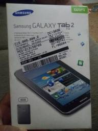 Tablet Samsung Galaxy 7'