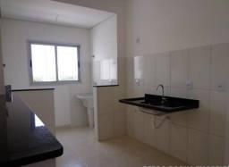Apartamento novo, vendo barato