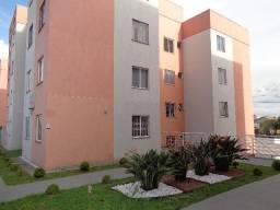 Apartamento, 3 Quartos, Cozinha mobiliada, Pinheirinho