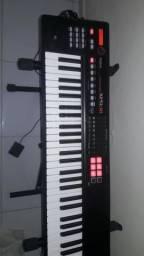 Roland XPS 10
