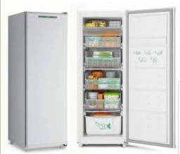 Vendo Freezer Consul 121l