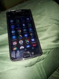 Vendo celular motog5 s32gigas