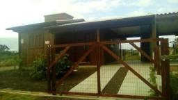 Casa para temporada em itapeva cidade torres rs