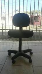 Cadeira Secretária LEIA O ANÚNCIO