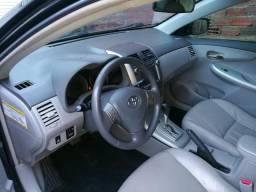 Corolla 2009/10 - 2010