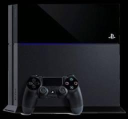 PlayStation 4 slin 500g