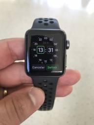 Apple Watch Séries 3 (GPS + Celular)