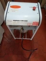 Misturela Tedesco 15 litros
