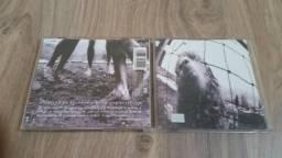 Pearl Jam - Vs