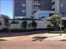 AP0006 - Apartamento para locação