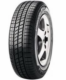 Pneu Pirelli 175/65/14 82t P4 Cinturato Apr601307arpi