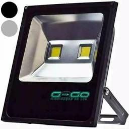 Refletor de LED