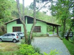 Casa de condomínio à venda com 5 dormitórios em Itaipava, Petrópolis cod:2918
