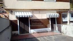 Casa à venda com 3 dormitórios em Morin, Petrópolis cod:2793